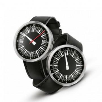 Time-o-Meter